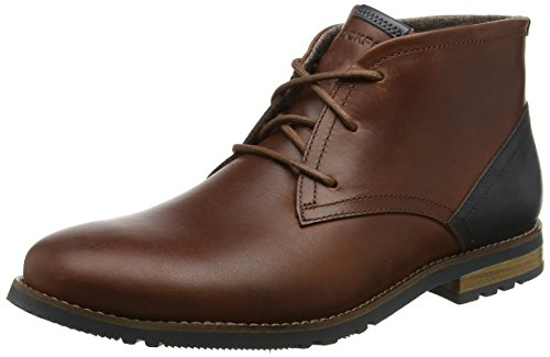 rockport-mens-ledge-hill-too-chukka-boots