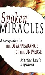 Spoken Miracles: A Companion to