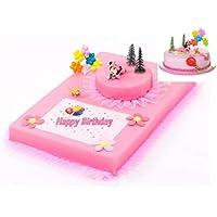 Suchergebnis Auf Amazon De Fur Minnie Mouse Backen Kuche