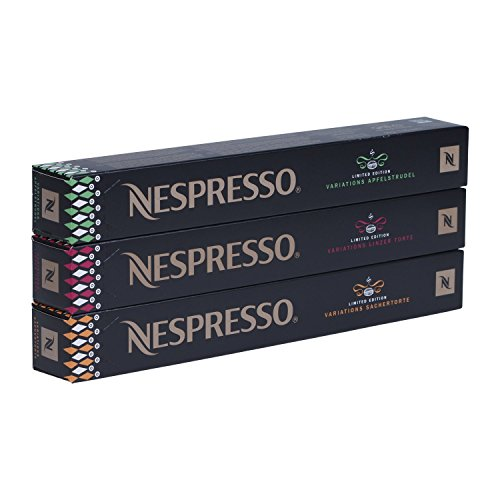 nespresso-limited-x-mas-edition-3-different-blends-3x10-capsules
