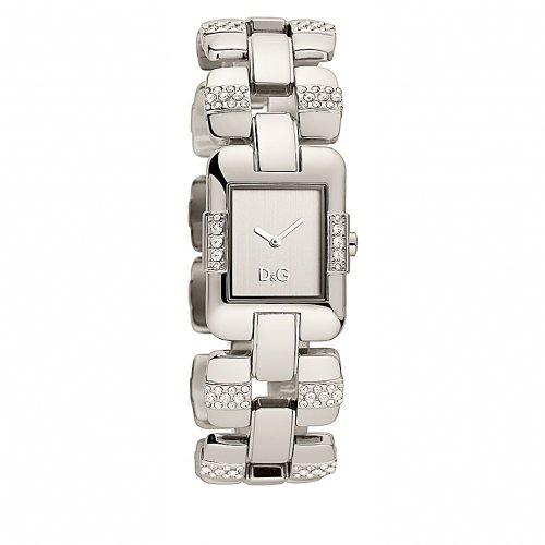 D&G Dolce & Gabbana DW0466