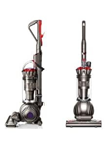 Dyson DC40i 1100W Bagless Upright Vacuum Cleaner