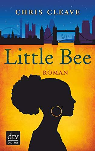 Little Bee: Roman (Little Kindle Bee)