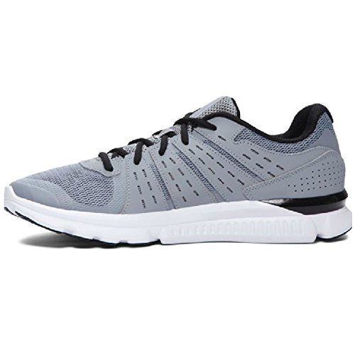 Under Armour Micro G Speed Swift Running Shoes – AW16-9.5