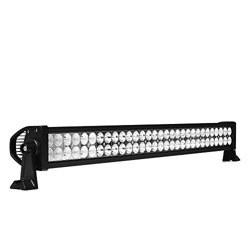 anntr-led-luz-de-trabajo-truck-barco-jeep-coche-suv-4-x-4-4-wd-offroads-luz-iluminacion