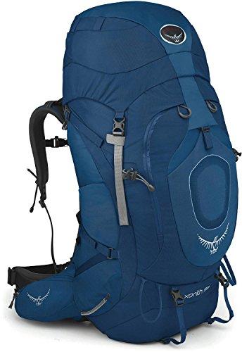 Osprey Xenith 88 sac à dos trekking