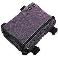 KEYSIGHT TECHNOLOGIES 34162A accesorio de prueba, bolsa