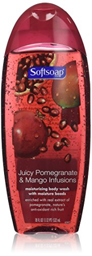 softsoap-moisturizing-body-wash-pomegranate-and-mango-infusions-18-oz-by-softsoap