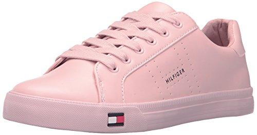 Tommy Hilfiger Women's Luster Sneaker