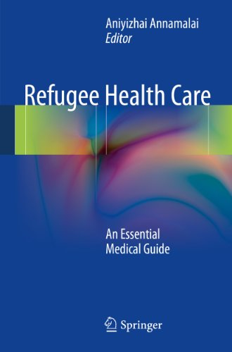 Medical Administration Policy - Page 4 - Merthyr Village E-books