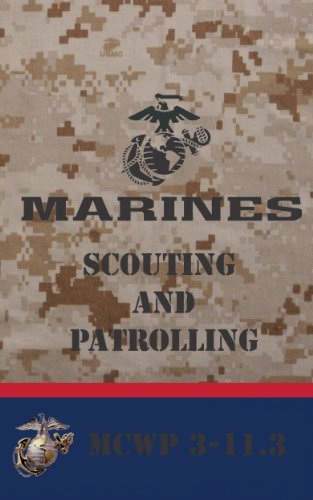 us-marine-corps-scouting-and-patrolling