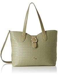 Lavie Hillier Women's Tote Bag (Olive)