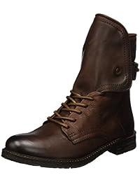 Buffalo Damen ES 30970 Turim Stiefel