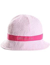 Amazon.it  cappellini da sole per bambini - Berretti e cappellini ... 184a6ad1ea28