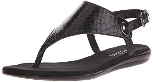 aerosoles-womens-conchlusion-gladiator-sandal-black-snake-10-m-us