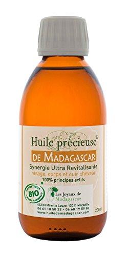les-joyaux-de-madagascar-huile-precieuse-de-madagascar-bio-50-ml