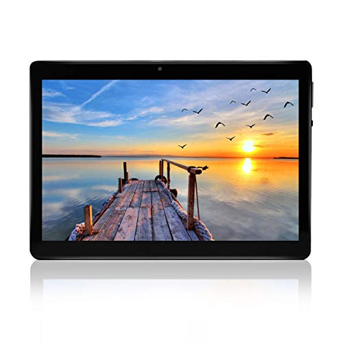 Tableta Android 7.0 10 Pulgadas 2GB Memoria ROM 32