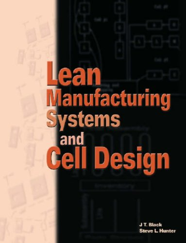lean-manufacturing-systems-and-cell-design