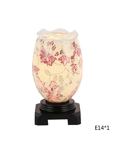 ddhs-korean-crystal-aromatherapy-lamp-bedroom-bedside-study-creative-minimalist-living-room-table-la