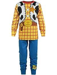 Garçons - Official - Toy Story - Pyjama