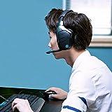 Logitech G933 Artemis Spectrum Gaming Headset - 2