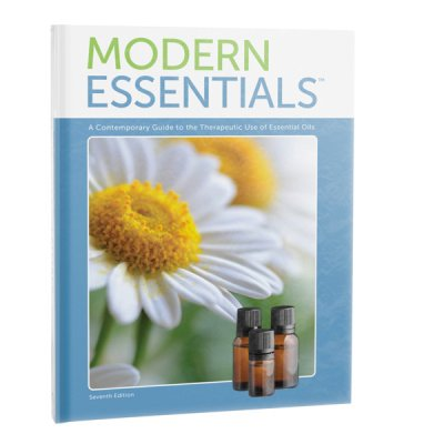 Zoom IMG-1 modern essentials bundle 7th edition