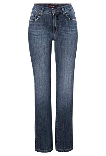 Angels Jeans Damen Dolly D44 L32