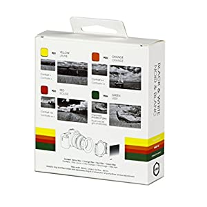 Cokin-WP-H3H0-25-Gradual-ND-Kit-Creative-Filter-System-P-Serie-grau