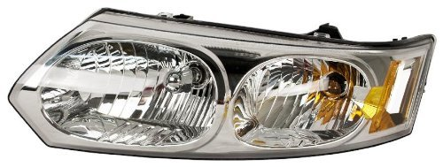 oe-replacement-saturn-ion-driver-side-headlight-assembly-composite-partslink-number-gm2502231-by-mul