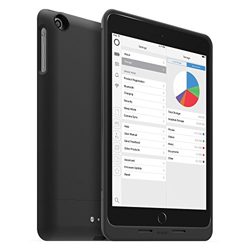 mophie-space-pack-storage-and-battery-case-for-ipad-mini-32gb