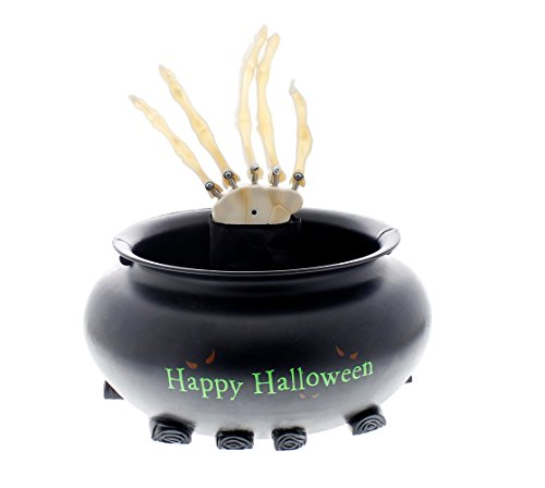 skeleton-hand-in-cauldron-motion-activated-animated-candy-bowl-9w-x-25h-by-rite-aid-home