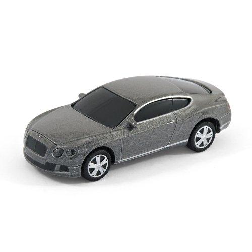 bentley-continental-gt-car-usb-memory-stick-8gb-grey
