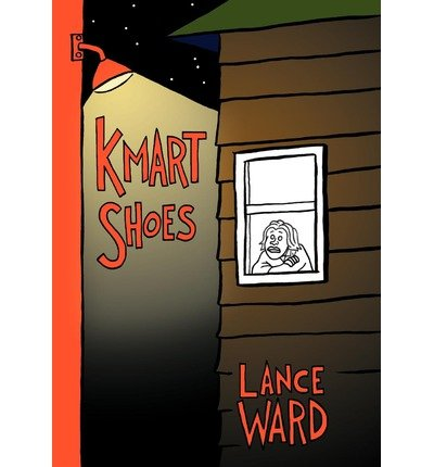 kmart-shoes-author-lance-ward-oct-2012