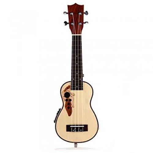 zimor-21-ukulele-instrument-de-musique-ukulele-soprano-standard-instruments-cordes-eq-electro-acoust