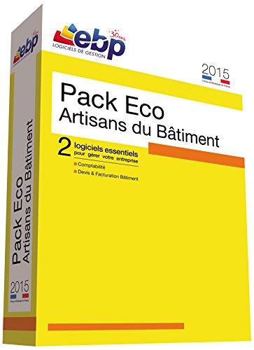 ebp-pack-eco-artisans-du-batiment-2015
