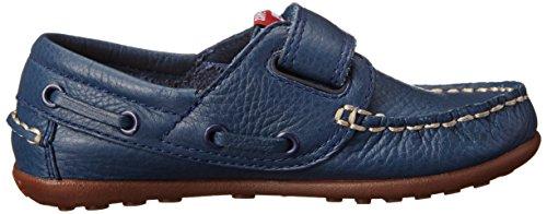 Camper Peu 80080-011 Chaussures casual chic Enfant Bleu