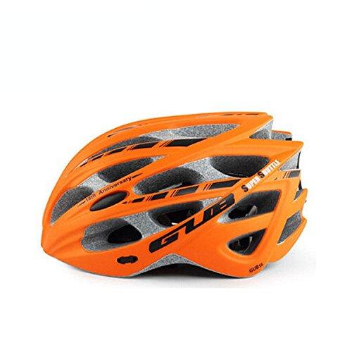 Blanc XL YGQersh Gants de Cyclisme 1 Paire de v/élos de Sport de Plein air Anti-d/érapant Doigt Complet Unisexe