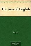 The Aeneid English (English Edition)