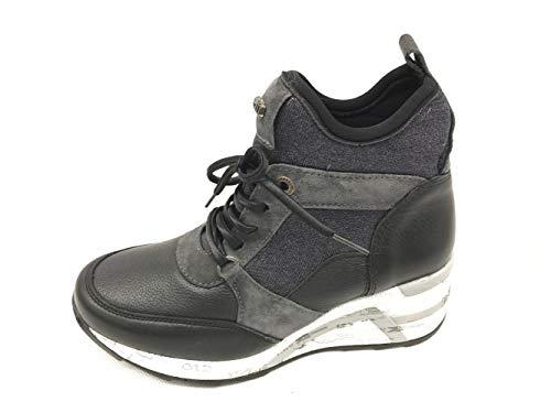 Cetti - Zapatillas para Mujer