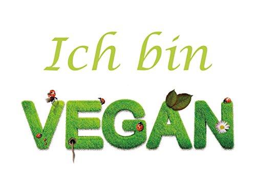 klebvolution-adesivo-ich-bin-vegan-io-sono-vegan-74-cm-x-105-cm-20-pezzi