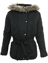 Suchergebnis auf für: Buffalo Jacken, Mäntel