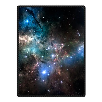 dalliy-custom-galaxy-fleece-cozy-blanket-58-x-80-inches