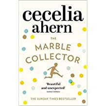 The Marble Collector (Om a Format)