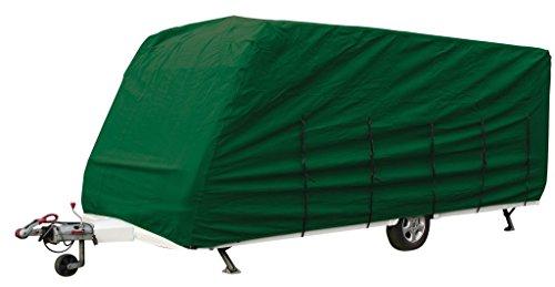 Kampa funda protectora para caravanas Prestige 365,76 cm a 426,72 cm