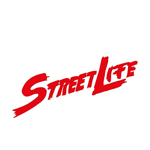 Streetlife Remixes, Pt. 1