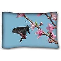 Saturnia Papillon 8400001 Wanderstock mit Schlaufe,1/m