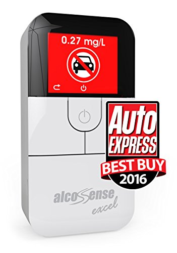 alcosense-excel-fuel-cell-breathalyzer-alcohol-tester-breathalyser-auto-express-best-buy-2016-winner