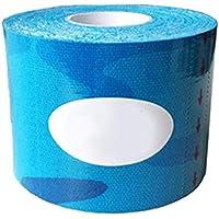 Demarkt Selbsthaftende Bandage Wundverband Sport Elastischer Verband Haftbandage Kohäsive Bandage Flexible Bandage... preisvergleich bei billige-tabletten.eu