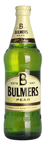 bulmers-birnenwein-568ml