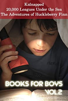 a young boys adventure in kidnapped a novel by robert louis stevenson Kidnapped is the story of a 16-year old young man who is although the novel's adventures get a this timeless tale by robert louis stevenson follows the.